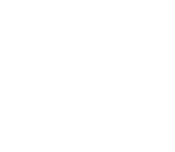 Aldeia Azul - Family Resort